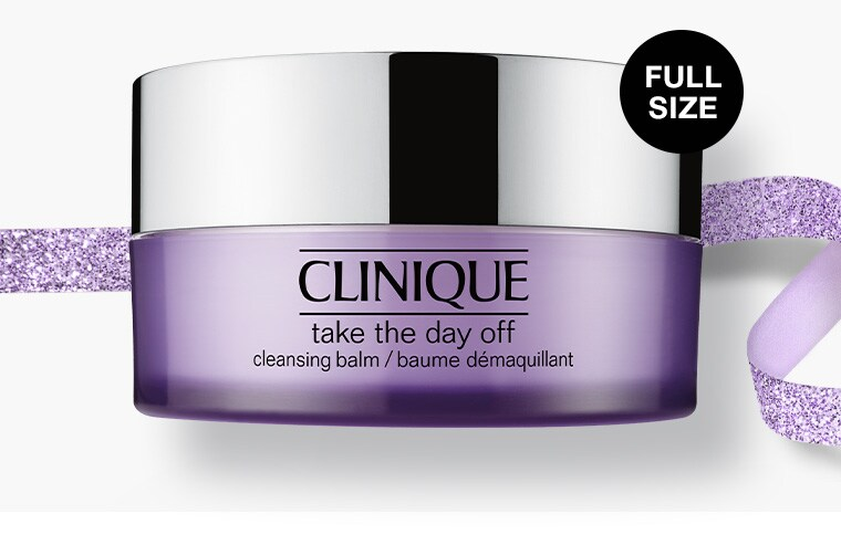 Clinique   Official Site   Custom-fit Skin Care, Makeup