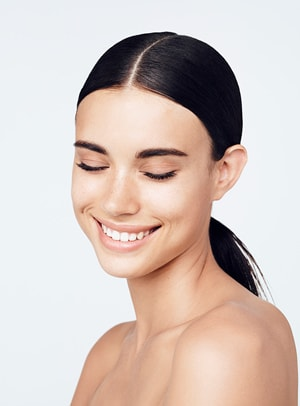 Game Changer 10 Of Our Favorite Beauty