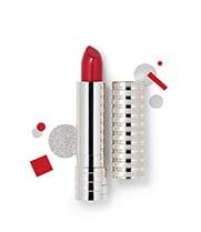 Clinique Official Site Customfit Skin Care Makeup - Google map 12940 s us 181