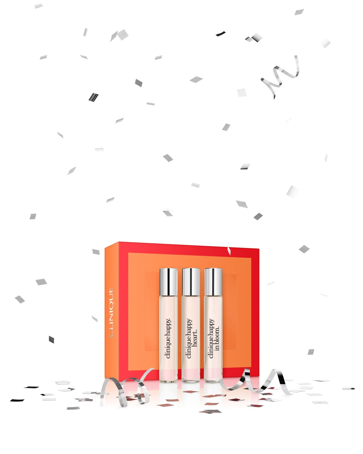 A Little Happiness   Clinique