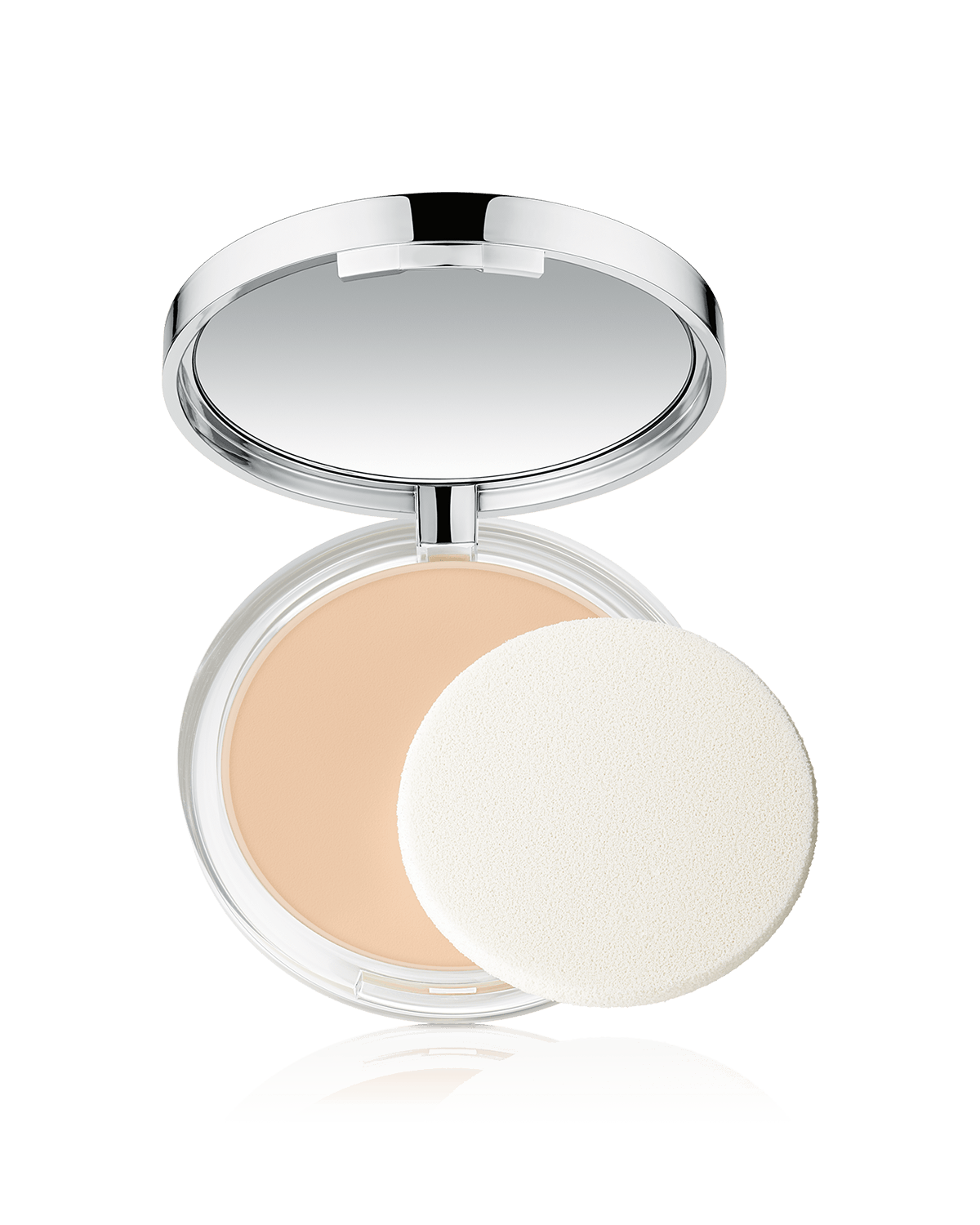 Almost Powder Makeup Broad Spectrum SPF 18