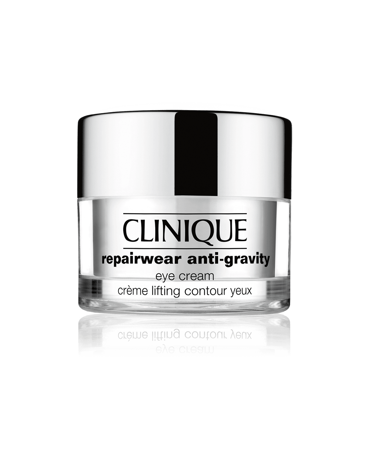 Repairwear™ Anti-Gravity Eye Cream