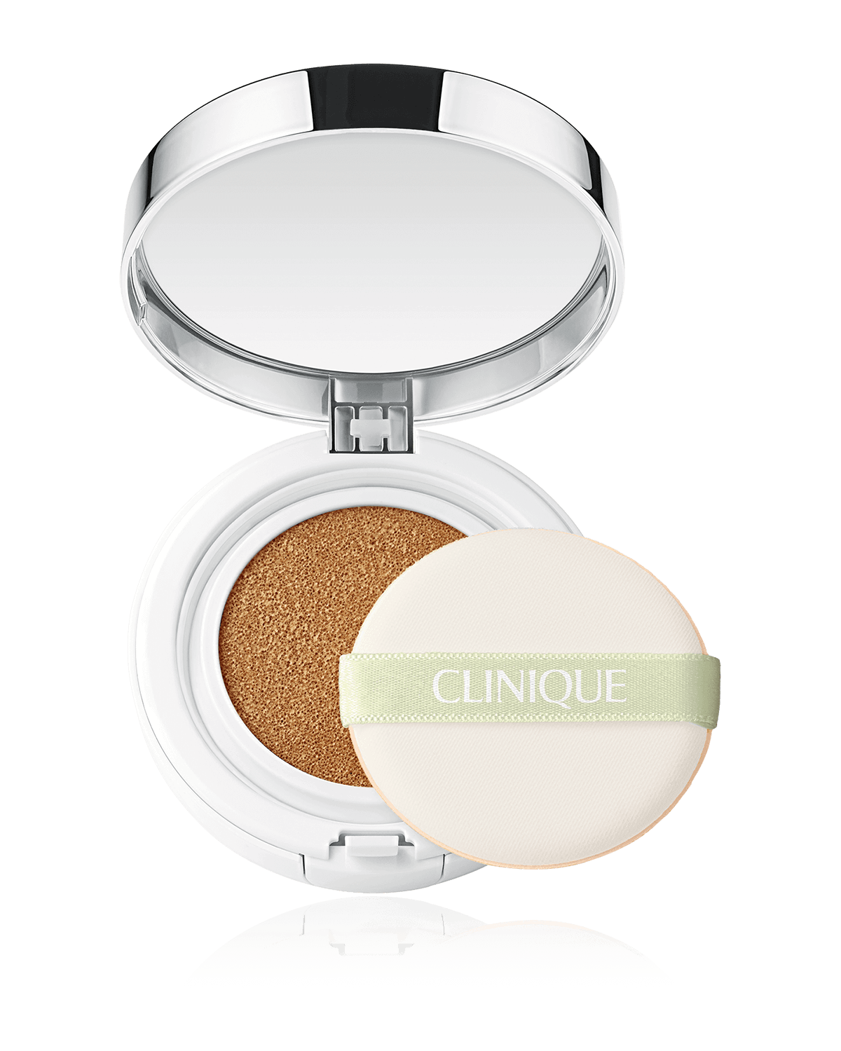 Super City Block™ BB Cushion Compact Broad Spectrum SPF 50