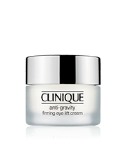 Anti-Gravity Firming Eye Lift Cream