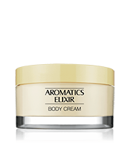 Aromatics Elixir™ Body Cream