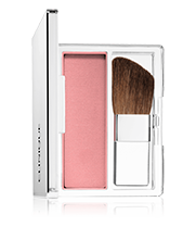 Blushing Blush™ Powder Blush