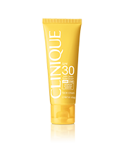 Broad Spectrum SPF 30 Sunscreen Face Cream