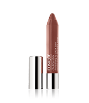 Chubby Stick™ Moisturizing Lip Colour Balm