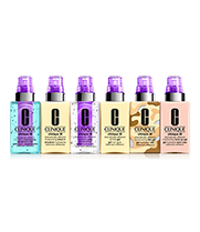 Clinique iD™: Active Cartridge Concentrate for Lines & Wrinkles