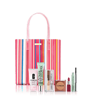 Beach Bag Beauty Essentials