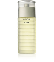 Calyx™ Exhilarating Fragrance