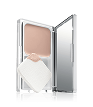 Acne Solutions Powder Makeup