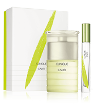 Calyx Rediscovered Gift Set