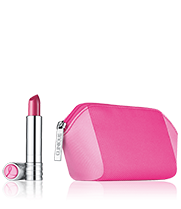 Pink with a Purpose Long Last Lipstick