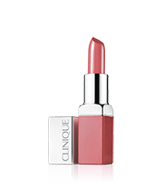 Clinique Pop™ Lip Colour + Primer