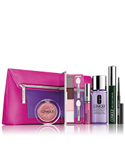 Pretty Wow, Pretty Now Gift Set