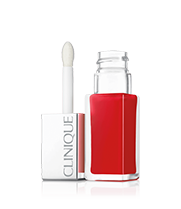 Clinique Pop™ Oil Lip & Cheek Glow