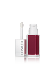Clinique Pop Liquid™ Matte Lip Colour + Primer