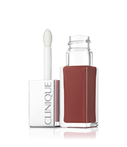 Clinique Pop™ Lacquer Lip Colour + Primer