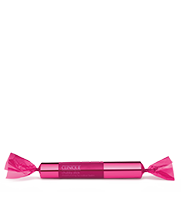 Limited-Edition Chubby Stick Intense™ Moisturizing Lip Colour Balm in Pudgy Peony