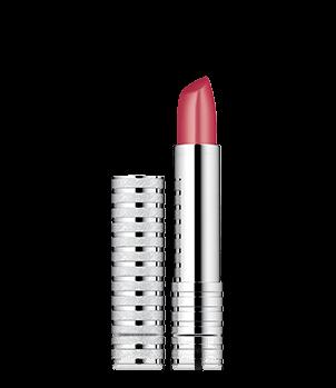 Long Last Lipstick