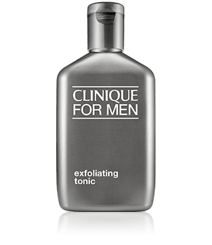 Clinique For Men™ Exfoliating Tonic