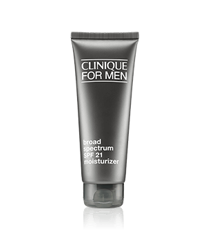 Clinique For Men™ Broad Spectrum SPF 21 Moisturizer