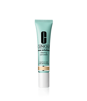 Acne Solutions™ Clearing Concealer