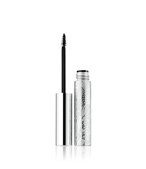 Bottom Lash Mascara™