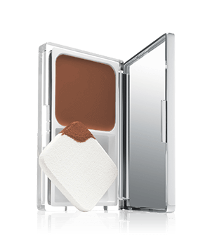 Even Better™ Compact Makeup Broad Spectrum SPF 15
