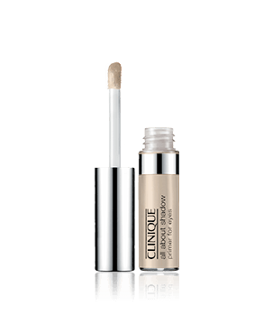 All About Shadow™ Primer for Eyes