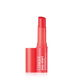 Clinique Pep-Start™ Pout Perfecting Balm