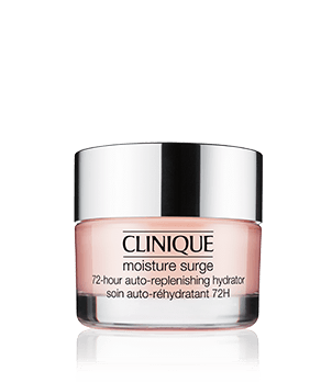 Moisture Surge™ 72-Hour Auto-Replenishing Hydrator