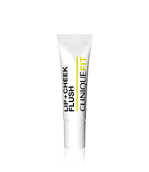CliniqueFIT™  Lip + Cheek Flush