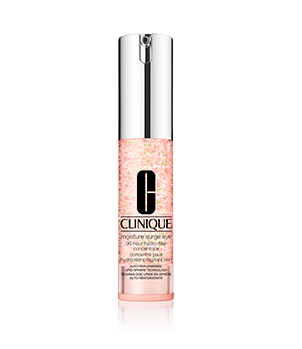 Moisture Surge Eye™ 96-Hour Hydro-Filler Concentrate
