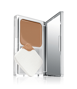 Moisture Surge™ CC Cream Compact Hydrating Colour Corrector Broad Spectrum SPF 25
