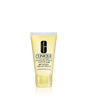 Dramatically Different™ Moisturizing Gel