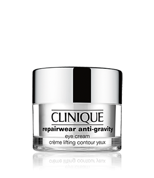 Repairwear Anti-Gravity™ Eye Cream