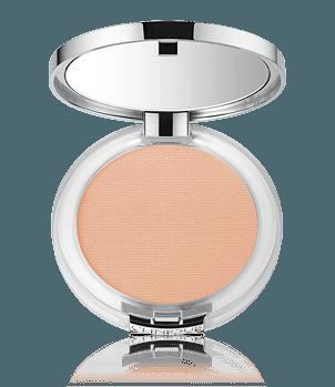 Bronzers Makeup Clinique