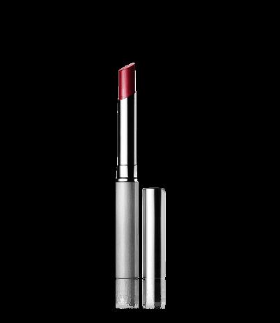 Almost Lipstick | Clinique