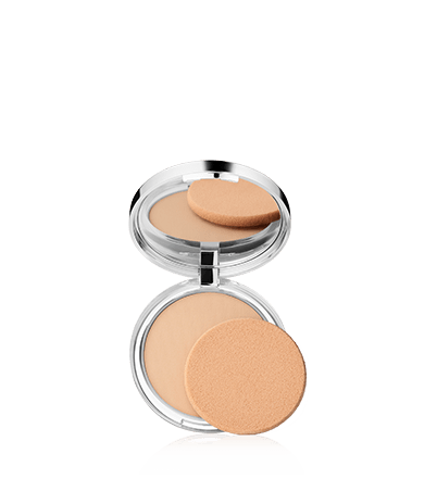 Superpowder Double Face Makeup
