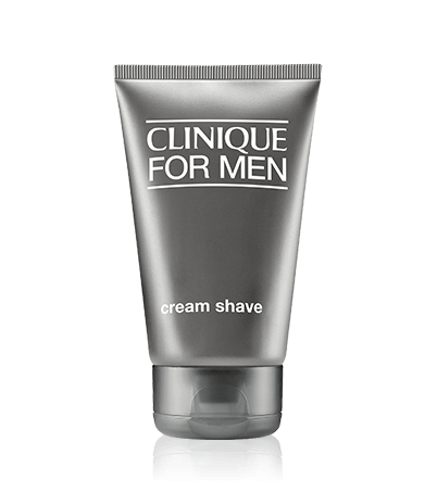 Clinique For Men Cream Shave Clinique