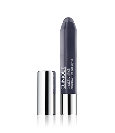 Chubby Stick™ Shadow Tint For Eyes