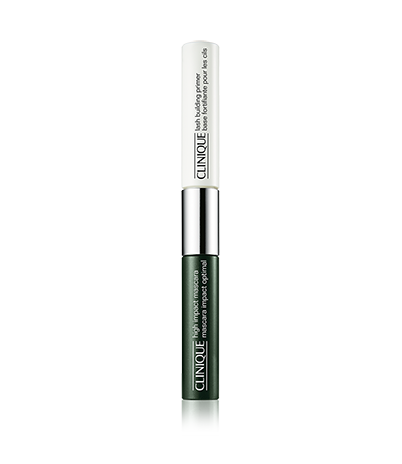 c213a776bbf Dual-Ended High Impact Mascara & Primer Duo | Clinique