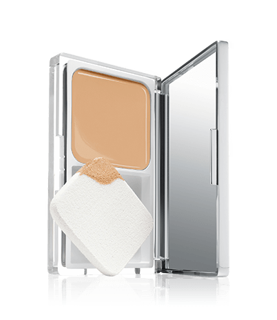 Moisture Surge CC Cream Compact Hydrating Colour Corrector Broad Spectrum SPF 25