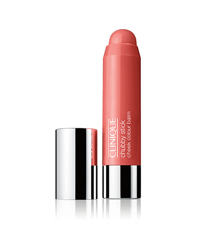 Erotic stories huge nipples