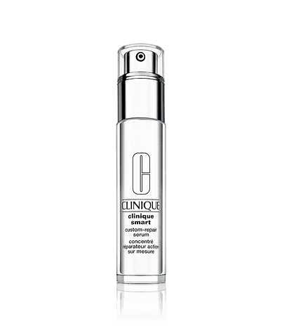 Clinique Smart™ Custom-Repair Serum