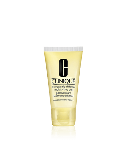 Dramatically Different <BR>Moisturizing Gel