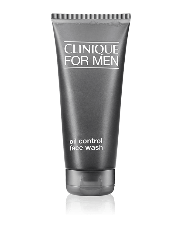 Cleanse Exfoliate Clinique