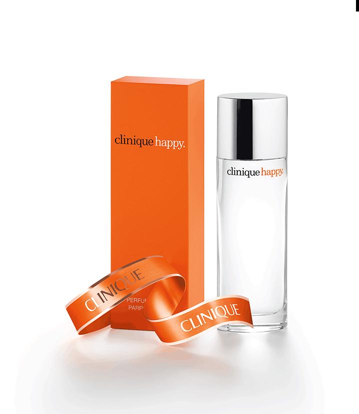 Clinique Happy™ Perfume Spray | Clinique